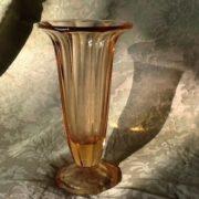 Antike Vase_1