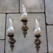 Jugendstillampe_3