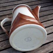 Kaffeekanne_Drexler_2