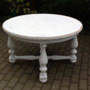 Tisch Landhausstil_2