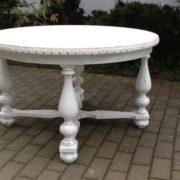Tisch Landhausstil_3