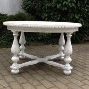 Tisch Landhausstil_4