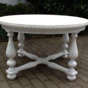 Tisch Landhausstil_5