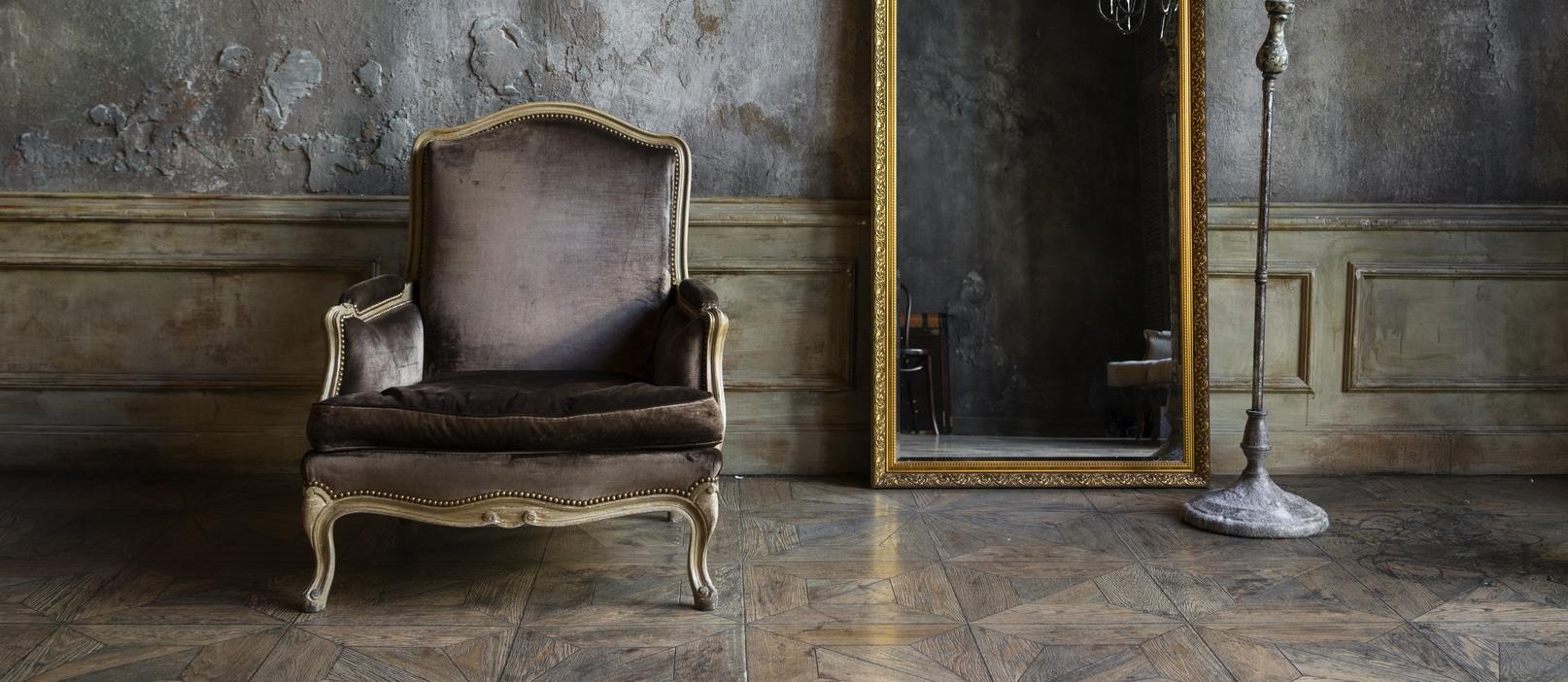 gebrauchte m bel bei freiburg shabby chic antiquit ten. Black Bedroom Furniture Sets. Home Design Ideas