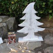 Weihnachtsdekoration, Christbaum, Tannenbaum