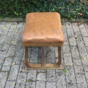 Hocker, Sitzhocker