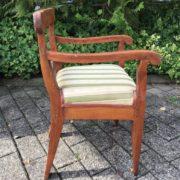 Biedermeier Kinderstuhl, Stuhl (Antiquität)