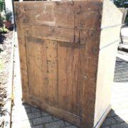 Vertiko, Holzschrank, Sideboard (Shabby, Landhaus)