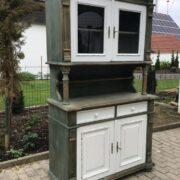 Küchenschrank, Buffet, Schrank (Shabby, Landhausstil)