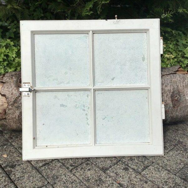 Fenster, Dekofenster (Shabby, Landhaus, Vintage)